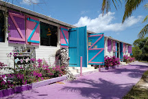 Kreol West Indies, Saint Francois, Guadeloupe