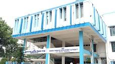 Asansol Durgapur Development Authority