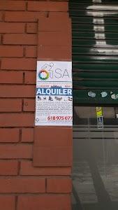 Alquiler Inclusivo, Alquiler Sillas de Ruedas, Camas Articuladas Hospital, Grúas, Scooter