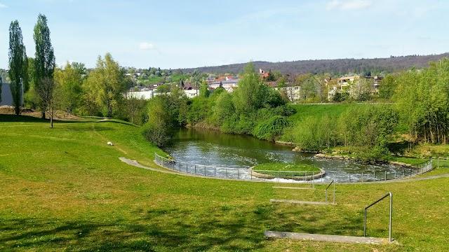 Heinrich-Meyer-Park