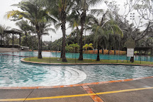 Kota Permai Golf & Country Club, Shah Alam, Malaysia