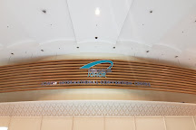 Persada Johor International Convention Centre, Johor Bahru, Malaysia