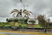 La Flor de Venezuela, Barquisimeto, Venezuela