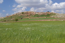 Sumatar (Sogmatar), Sanliurfa, Turkey