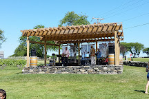 Carolyn's Sakonnet Vineyard, Little Compton, United States