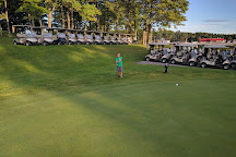 Newberry Country Club, Newberry, United States