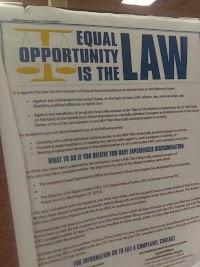 Employee Benefits in St. Joseph MO