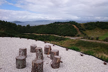 Adventure Playground, Rotorua, New Zealand
