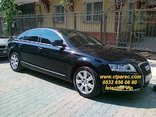 Indigo Rent A Car dubai UAE