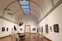National Gallery of Canada, Ottawa, Canada
