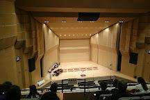 Nagoya Congress Center, Nagoya, Japan