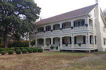 Historic Rock Hill at the White Home, Rock Hill, United States