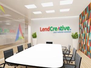 LendCreative