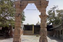 Shri Ram Janma Bhoomi, Ayodhya, India
