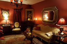 Locked Inn Escape Room Games, Florence, United States