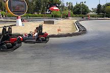 SpeedZone Los Angeles, City of Industry, United States
