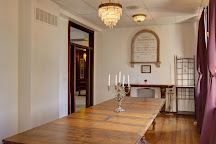 Belvoir Winery, Liberty, United States