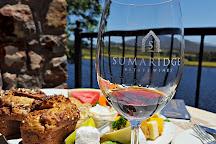 Sumaridge Wine Estate, Hermanus, South Africa