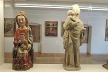 Museu de Maricel, Sitges, Spain