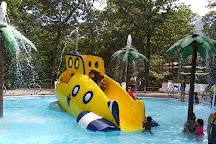 Splish Splash, Calverton, United States