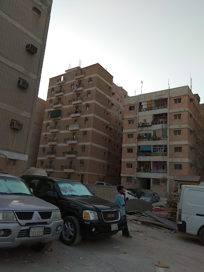 Jaleeb Style Saloon Farwaniya Kuwait Phone 965 9768 3620