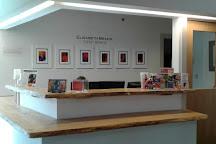 Wayne Art Center, Wayne, United States