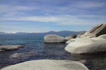 Lake Tahoe Shakespeare Festival, Incline Village, United States