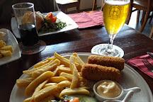 Brouwerij de Molen, Bodegraven, The Netherlands