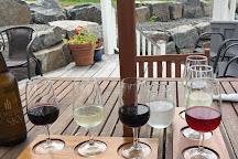 Avondale Sky Winery, Newport Landing, Canada