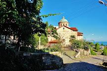 Giresun Museum, Giresun, Turkey
