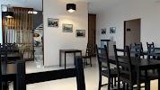 Псковский хлебокомбинат, Старотекстильная улица, дом 24 на фото Пскова