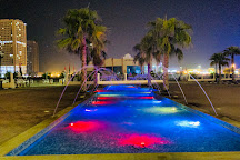 Sheikh Zayed Mosque - Fujairah, Fujairah, United Arab Emirates