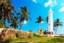 Asya Tours, Kalutara, Sri Lanka