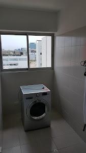 2W Apartments Santa Cruz 4