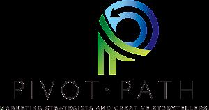 PivotPath