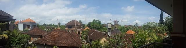 Batu Empug Cottages