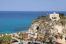 Il Paese Delle Meraviglie, Tropea, Italy