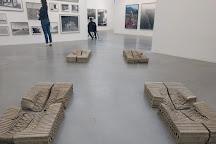 KINDL - Zentrum fur Zeitgenossische Kunst, Berlin, Germany