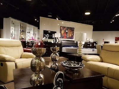 Rana Furniture Palmetto Miami Dade, Rana Furniture Palmetto