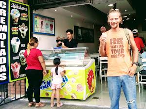 Cremoladas Ice Cream 0