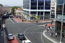 Wollongong Central, Wollongong, Australia