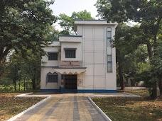 Health Centre siliguri
