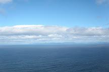 Cape Raoul, Port Arthur, Australia
