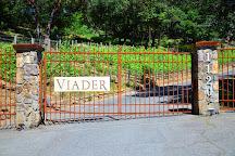 Viader Vineyards & Winery, Deer Park, United States