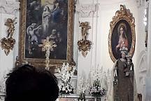 Parrocchia Immacolata, Saviano, Italy
