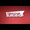 ObnovaEuroshop на фото Коломыи