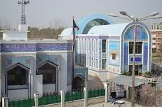 Al Sadiq Trust islamabad Islamabad 44000