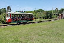 Parque Portugal, Campinas, Brazil