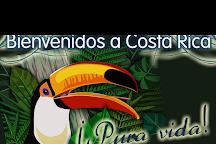 Guanacaste Dreams Vacations, Playas del Coco, Costa Rica