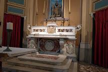Chiesa degli Ottimati, Reggio Calabria, Italy